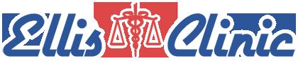 Ellis Clinic Logo